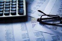 finanse, składki