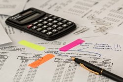 rozliczenie podatkowe