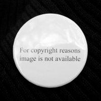 znak sporu patentowego